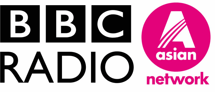 BBC Radio Asian Network