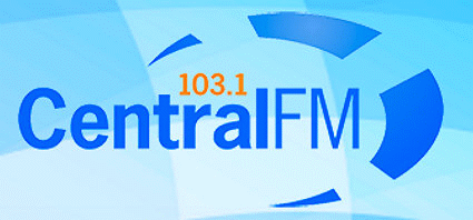 Радио Central FM