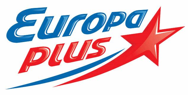 Анимация картинки европа плюс, днем