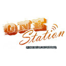 Radio One Station