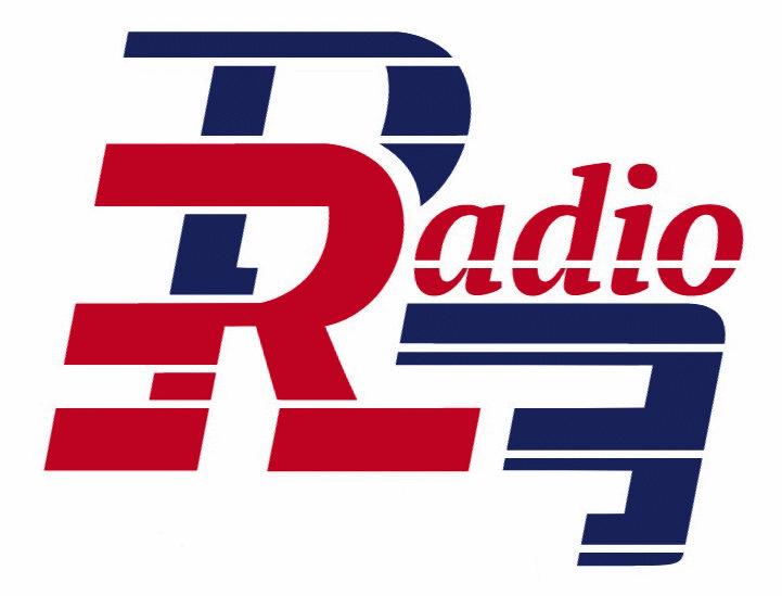 Радио три омск музыкальная открытка, теннис картинках рисование